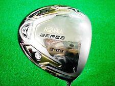 2STAR HONMA 2014model BERES S-03 9.5deg SR-FLEX DRIVER 1W Golf Clubs