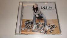 CD  My Cassette Player von Lena