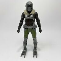 """2017 Marvel Spider-Man Homecoming Vulture 6"""" Action Figure"""