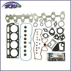 BRAND NEW HEAD GASKET SET FOR 98-03 CHEVROLET S10 CAVALIER GMC SONOMA 2.2L OHV