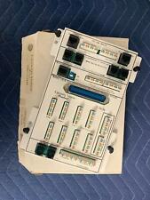 Channel Vision 8x10 KSU Phone Distribution Module (C-0434)