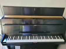 $4k Rippen piano for almost 1/10th the price!