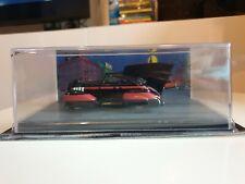Movie Car Batman #5 Modell 1:43 - GQ