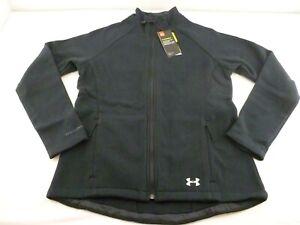 Women's Under Armour Granite Jacket, XS (1282065)