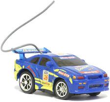 Bensu Mini Nissan Skyline GTR radio controlled car