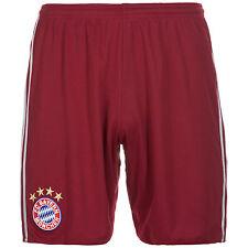 adidas Performance FC Bayern München Short Champions League 2016/2017 Herren