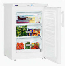 Liebherr congelador gp1213-20 vertical 85x55  a++