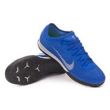 Chaussure de futsal NIKE VAPOR 12 PRO IC