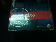 Digidesign Mbox 2 Pro Digital Recording Interface