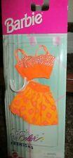1996 Barbie.Splash 'N Color Fashion .Nrfc