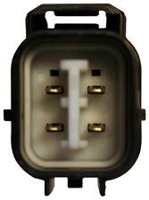 Air- Fuel Ratio Sensor-OE Type 4-Wire A/F Sensor NGK 24838