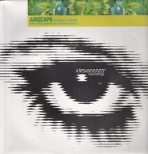 "Airscape(12"" Vinyl)Amazon Chant-Xtravaganza-UK-Ex/New"