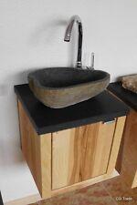 Waschtische aus Granit für das Badezimmer | eBay | {Waschtischplatte schiefer 73}