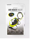 Protocol Air Hover Racer - New