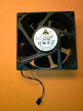 NC466 Dell Precision 490 and 690 Fan 4 Wire 5-Pin