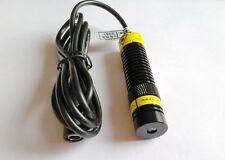 405nm 200mw Laser Line Module/Foucsable Blue Violet Laser Module/Focus-Lock Ring