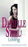 Loving, Danielle Steel