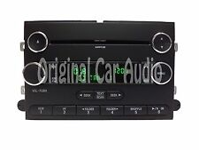 FORD Expedition Radio MP3 CD Player OEM AM FM Receiver Stereo Audio Auxiliary