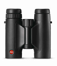 LEICA Binoculars TRINOVID 8x32 HD *** NEW in box ***