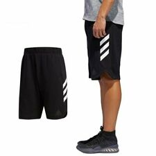 ADIDAS Mens Performance Basket Ball Pick Up Shorts