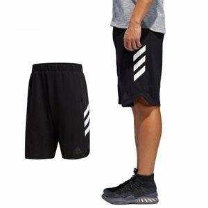 ADIDAS Mens Performance Basket Ball Pick Up Shorts