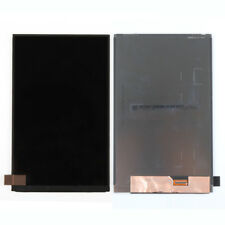 for Lenovo Tab 2 A8-50 A8-50f A8-50lc LCD Screen Display Replacement Prats
