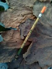 Muscovy Porcupine Norfolk Reed Fishing Floats match Cane Rod & Centrepin Reel