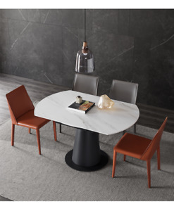 Brand New Italian dining table