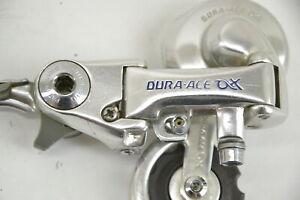 Dura ACE AX RD7300 - Rear Dereilleur 80's NOS