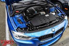 Injen Performance Cold Air Intake 12-16 BMW 328i 328xi N20/N26 F30 2.0L