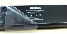 "Genuine 55W Black Battery A1185 for APPLE Macbook 13"" A1181 MA561 020-5071-B"