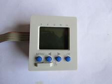 Timeguard 1 canali digitale tempo di montaggio esterno SWITCH-minuti 3Vdc O2 4926552
