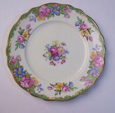 Vintage James Kent Longton Windsor Plate