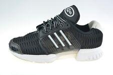 Adidas Originals Clima Cool 1 Black BB0670 Men's Trainers Size Uk 5
