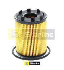 Oil Filter 68102241AA Fiat 500 Dodge Dart Jeep Renegade
