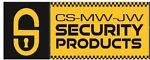 cs-mw-jwsecurityproducts