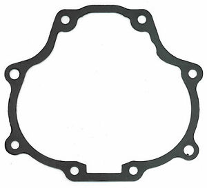 Transmission Bearing Housing Gasket Replaces 35654-06 Harley Dyna & Twin Cam