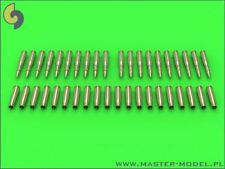 "Master 1/35 ZU-23-2 ""Sergey"" Ammunition - Shells # GM35003"