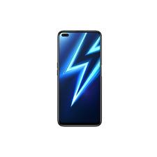 Realme 6 Pro UK Lightning Blue 6.6
