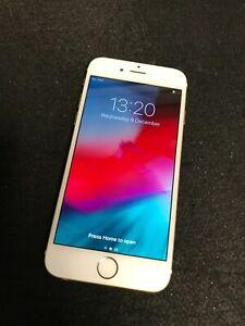 Apple iPhone 6 - 64GB - Gold (Unlocked)