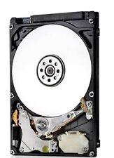 "Hard disk interni Hitachi 2,5"" SAS"