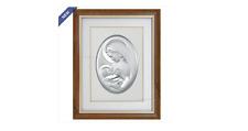FUSCO ARGENTO  Quadro maternità Beltrami Quadro maternità bel6105 €230,00