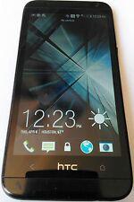 HTC Desire 601 Virgin Mobile Check ESN fair condition.