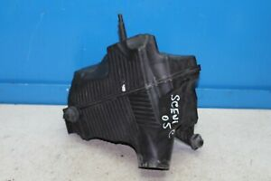 Renault Scenic II 2 Bj.05 Air Filter Housing Box H 8200176559