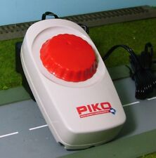 PIKO HO scale ~ 'MOUSE' WITH TRANSFORMER ~ suit model train