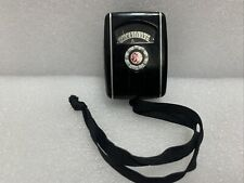 Vintage GE Mascot Light Meter Type PR-30