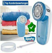 AquaPur® Wischmopp Wischmop Ersatz Klick System Bodenwischer Wischer Reinigung