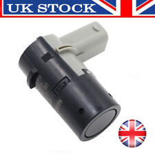 Rear PDC Parking Sensor 66206989068 BMW E39 E46 E60/61/65/66 X3 X5 5 6 Series