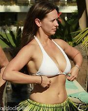 SeXy ~ Jennifer Love Hewitt 8 x 10 GLOSSY Photo Picture IMAGE #16