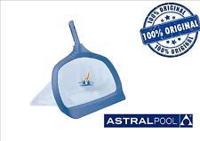 RETINO DI FONDO PROFESSIONALE PER PISCINA - ASTRAL SHARK SERIES ASTRALPOOL -